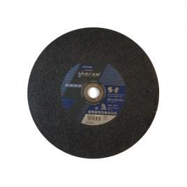 Disc Norton Saint Goban 300x2.8x25.4mm Vulcan metal