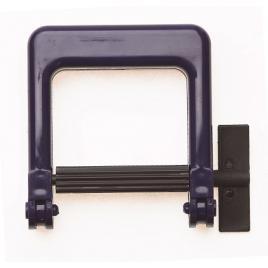 Storcator /presa pentru vopsea din metal