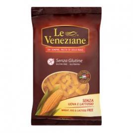 Paste de porumb eliche le veneziane - 250g, fara gluten