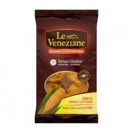 Paste de porumb fettucce le veneziane - 250g, fara gluten