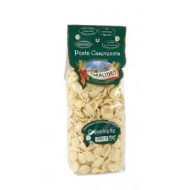 Paste italiene orecchiette taralloro 500g