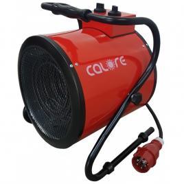 Tun caldura electric BC9 CALORE, putere calorica 9kW, tensiune 400V, debit 980mcb