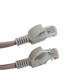 Cablu internet UTP 8 fire Aliaj 10m