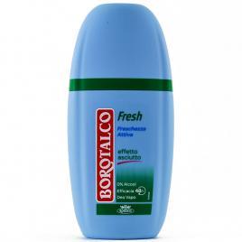 Borotalco deo 75ml vapo active fresh