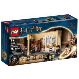 Lego harry potter - castelul hogwarts: patania cu polipotiunea 76386