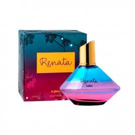 Parfum Ajmal Renata 75ml EDP Femei