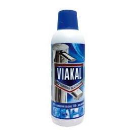 Viakal anticalcar 500ml