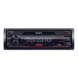Radio MP3 player Sony 4 x 55W
