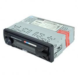Radio MP3 Player ROADSTAR 5306 cu BLUETOOTH