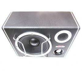 Subwoofer cu amplificator inclus KGK MA106