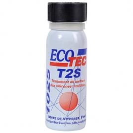 Aditiv Ecotec aditiv