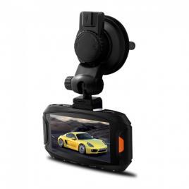 Camera video auto inregistrare trafic DVR