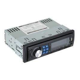 Radio Mp3 Player Auto USB/ Card SD LS-1038U