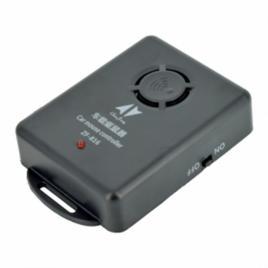 Dispozitiv ultrasunete anti-rozatoare auto 12V