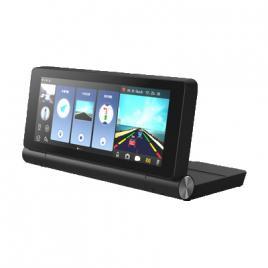 GPS  Leo auto exclusiv 7 inch ANDROID cu functie DVR