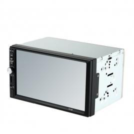 Player Auto 2DIN cu functie Mp3 Mp5 si Bluetooth 7010B