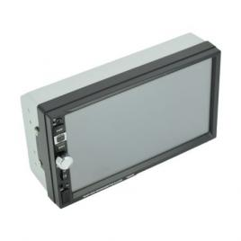 Player auto MP3 / MP5 cu mirrorlink