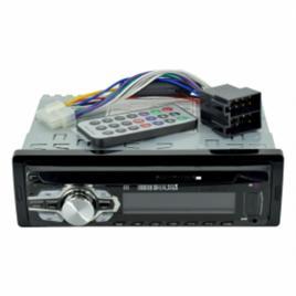 Radio MP3 Player Leo auto exclusiv