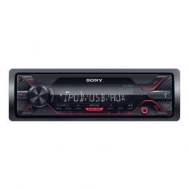 Radio MP3 player auto Sony DSXA210UI 1DIN 4X55W USB AUX