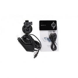 Camera video auto HD K6000 Leo auto