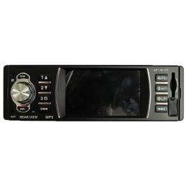 Radio MP3 / MP5 Player cu MIRORLINK si BLUETOOTH
