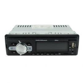 Radio MP3 Player 6090 cu Bluetooth