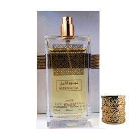 Parfum Arabesc Femei Dulce Vanilat Nujoom Al Lail 100ml