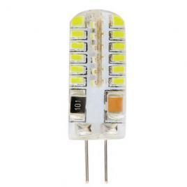 Capsula led pentru spot, micro-3, g4, 3w