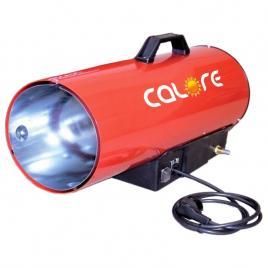 Tun caldura pe GPL, model KID50M CALORE, putere calorica 50kW, alimentare 230V, pornire MANUALA