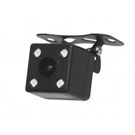 Camera video auto marsarier blow + cabluri montaj incluse