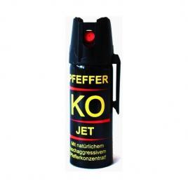 Spray cu Piper KO-JET 40ml