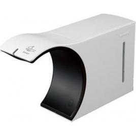 Dispenser automat Elefoam 2.0 no-touch UD-6100F-GW