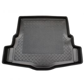 Protectie portbagaj  alfa romeo 159 sedan 09.2005-12.2012 (tip 939) , cu protectie antiderapanta kft auto