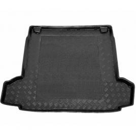 Protectie portbagaj  citroen c5 2008- sedan rd/td cu protectie antiderapanta kft auto