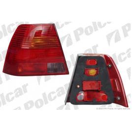 Stop spate lampa volkswagen bora sedan 10.1998-11.2005 bestautovest partea stanga kft auto