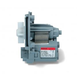 Pompa Askoll M253 25 W, pentru diverse mărci de mașini de spălat