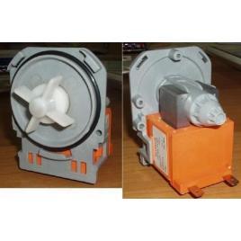 Pompa mașină de spălat vase Mainox 10MA56 30W, 3 cleme