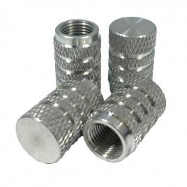 Capacele pentru valve culoare titanium xh008 maniacars