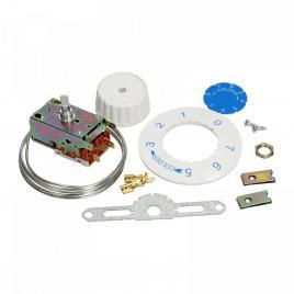 Termostat K54 L1102 pentru congelator 1200 mm