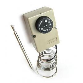 Termostat -35/+35 F2000