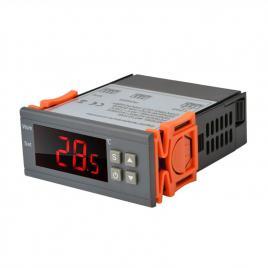 Termostat electronic MH1210W -50˚C +110˚C 220V