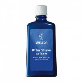 Aftershave bio, weleda, 100 ml