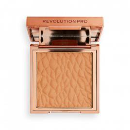 Bronzer pro sculpting, balao, 8 g, makeup revolution
