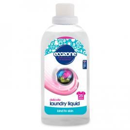 Detergent fara miros, pt. hainele bebelusilor si rufe delicate, ecozone, 25...
