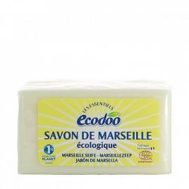 Ecodoo sapun de marsilia antipete 400g