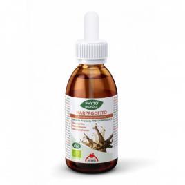 Extract bio de gheara diavolului, phyto-biopôle 50 ml