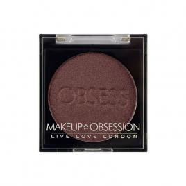 Fard de pleoape eye obsession eyeshadow e169 antique lace 2 gr, makeup...