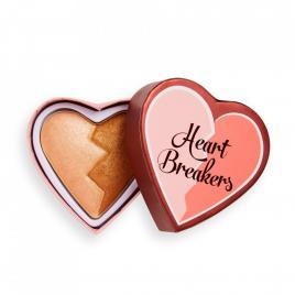 Iluminator i heart heartbreakers, wise, 17g, makeup revolution