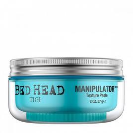 Pasta modelatoare texturizanta tigi bed head manipulator 57g