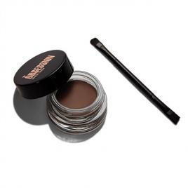 Pomada pentru sprancene, light brown, 2.5 g, makeup revolution